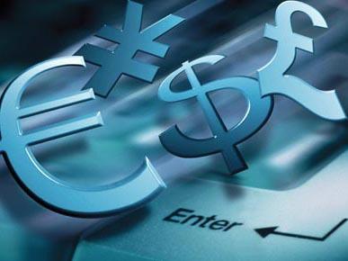 国务院金稳委召开专题会议 敦促资本市场政策快速落地