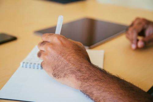 企业培训:项目经理如何管理好客户?